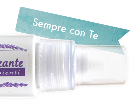 https://www.lavandadellago.it/it/store/igienizzante-mini-lavanda-50ml/