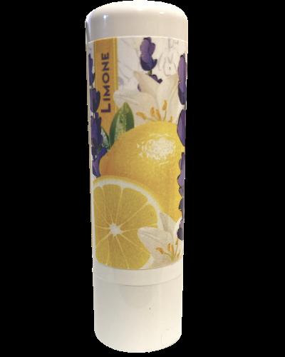 Proteggi Labbra Limone