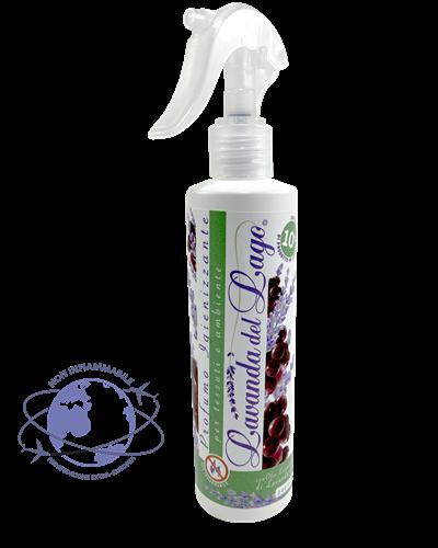Igienizzante Uva non infiammabile