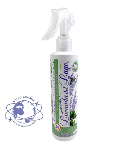 Olive non-flammable sanitizer