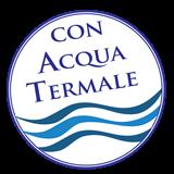 con-acqua-termale.png