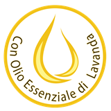 con-olio-essenziale-di-lavanda.png