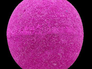 Bomba da Bagno - Love Bubble