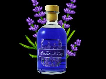 Lavender Air freshener 100ml