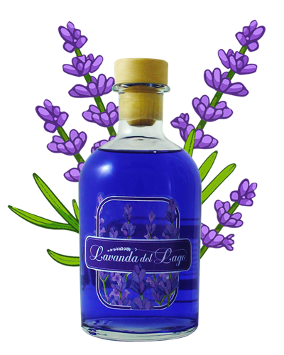 Lavender Air freshener 250ml